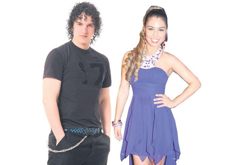Nadia dijo en varios medios que ella ya no habla de la familia Quintana
