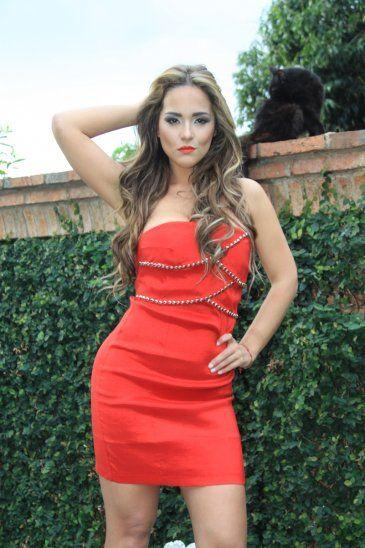 Karina Doldán pidió disculpas a Pelusa y negó apoyo a Ibáñez