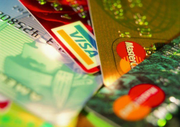 4tips para no endeudarte con la tarjeta de crédito