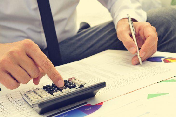 Qué es y para qué sirve la  compra de deudas