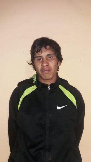 Antonio Manuel Alvarenga Bernal