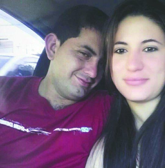Policía asesinó de un balazo a su concubina