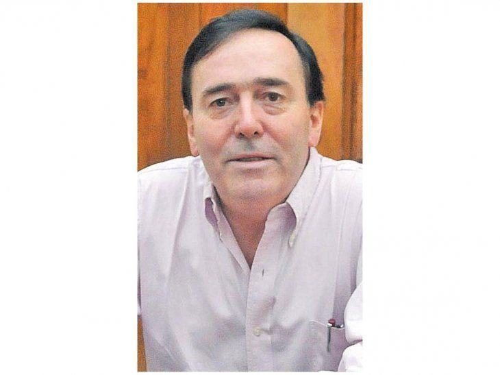 Alfredo Boccia