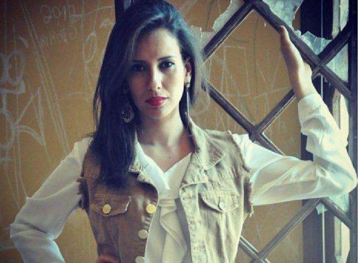 Erika de Lima Corte tenía 29 años. Era modelo y estudiante de Medicina.
