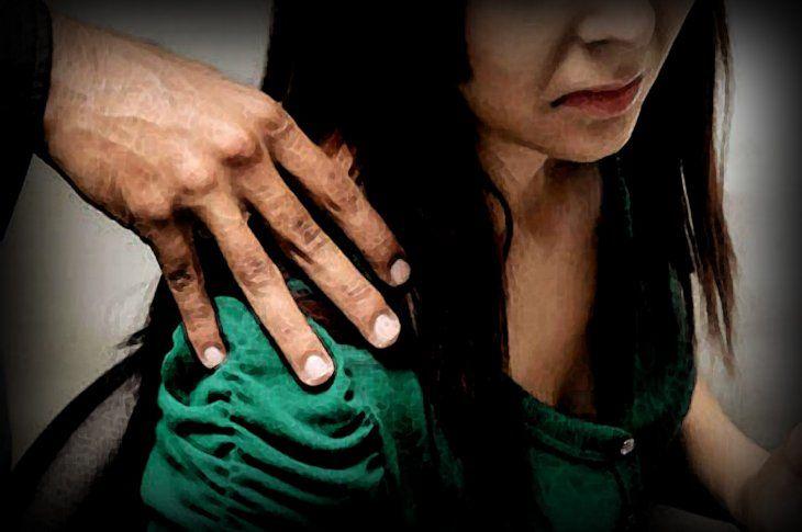 Padrastro abusador embarazó a madre e hija