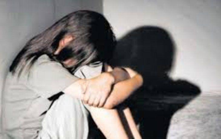 Emborrachó a adolescente de 13 años y luego abusó de ella