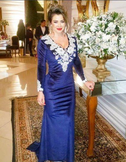 Marly Figueredo quiere un bebé con Friedmann
