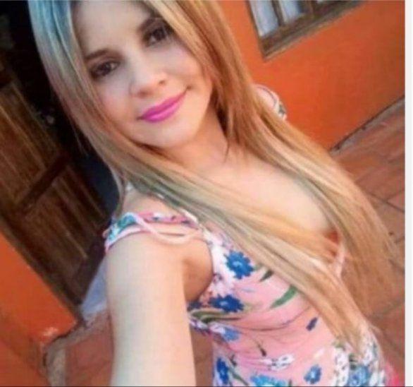 María del Rosario (22)