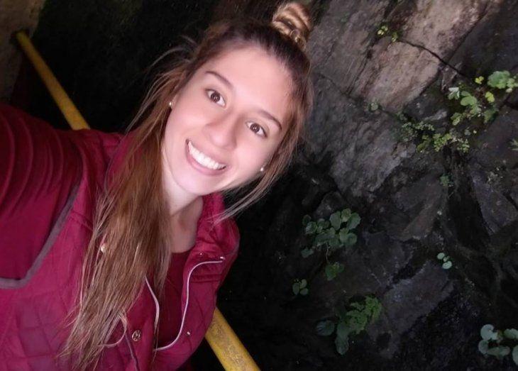 Nélida Ivonne Gómez