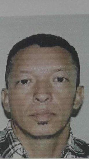 Mario César González ya acumula una veintena de denuncias en su contra.