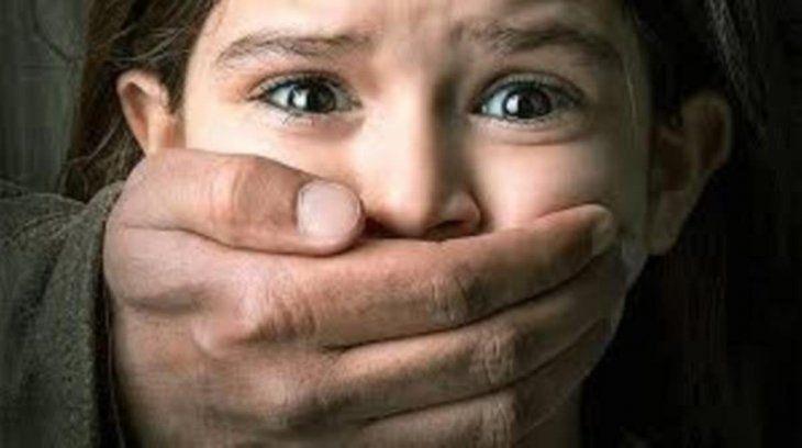 Paraguayo detenido en España por abusar de una nena