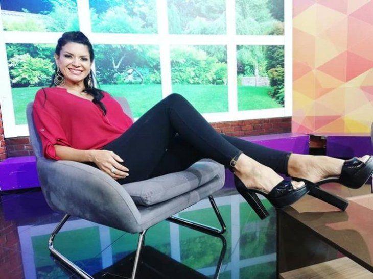 Lorena Azucas