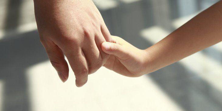 Dos casos alarmaron ayer a los padres de niños en edad escolar