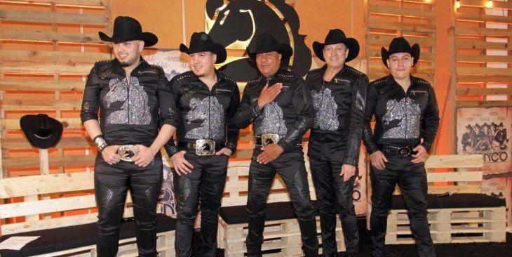 Guadalupe Esparza y su grupo ya acabaron su gira por este año. Uno de sus primeros shows del año entrante será en el Paraguay. Cantarán en el Festival de Ykua Bolaños