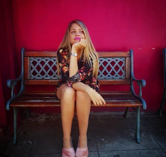 ¿Piropo o acoso?Mucha controversia generó el comentario de Lorena Arias. Pero para Fati está claro que es un acoso.