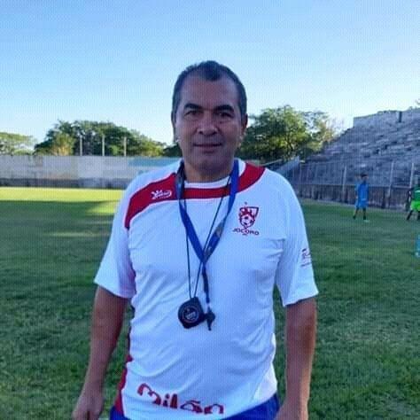 Cubilla dirigirá el club durante dos torneos.