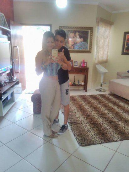 Juana Bautista Torres Vera iba acompañada de su hijo (foto)