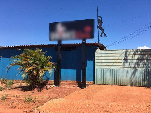 Prostituían a seis paraguayas en Brasil