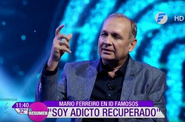 Por culpa del juicio político a Fernando Lugo