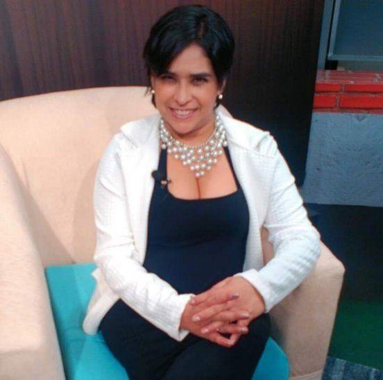 Eraida González