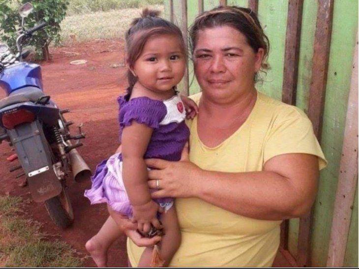 Detenido por crimen de beba y su niñera acusa al marido de la mujer