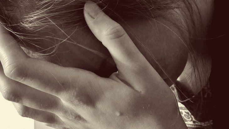 Más de 500 paraguayas mueren cada año por cáncer de cuello uterino
