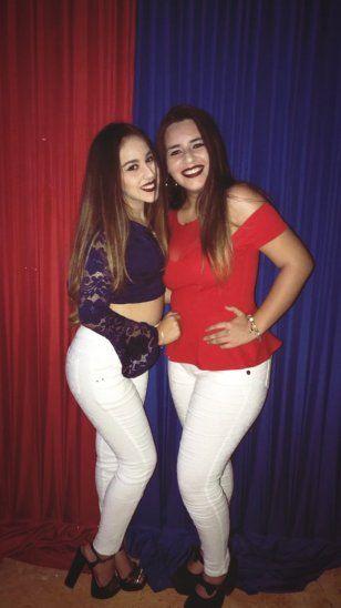 Enamoraron con el nuevo hit de Cerro Porteño