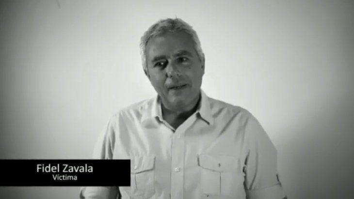 Secuestrados y sus familiares rechazan indemnización a Arrom y Martí