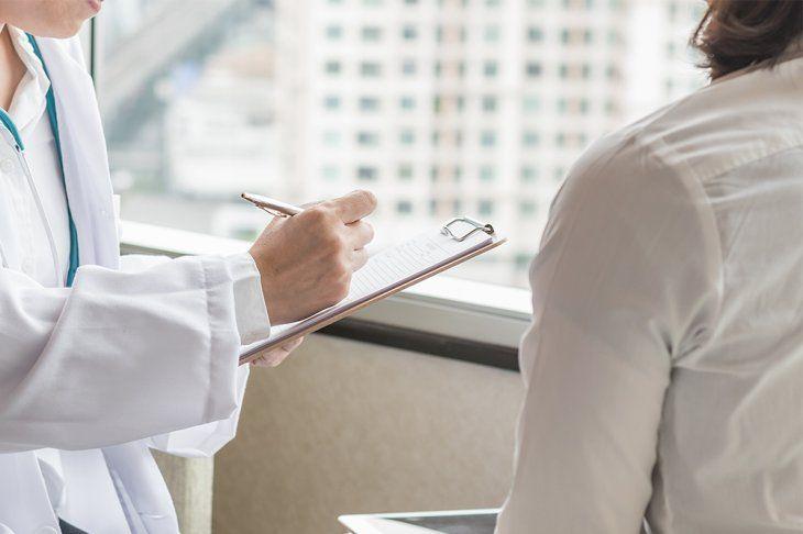 Trabajadoras tienen dos días remunerados para hacerse PAP y mamografía