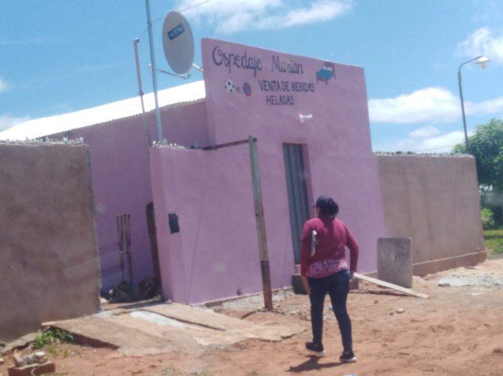 Letrados que cobraban Tekoporã deben devolver dinero al Estado