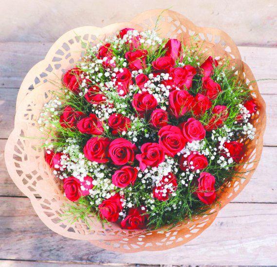 Abundan los autoregalos por el Día de San Valentín