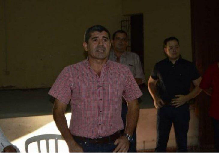 Designan a nueva cónsul en Argentina