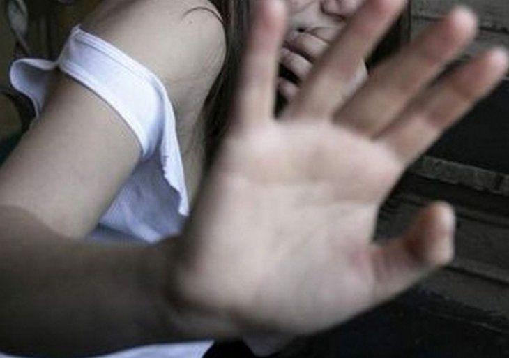 Fue a Asunción para trabajar y la violaron