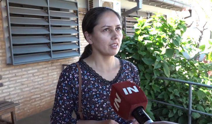 Rosana Duarte