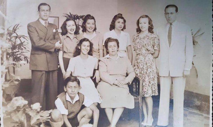 Falleció la autora del libro Semillita  y hubo una disputa familiar