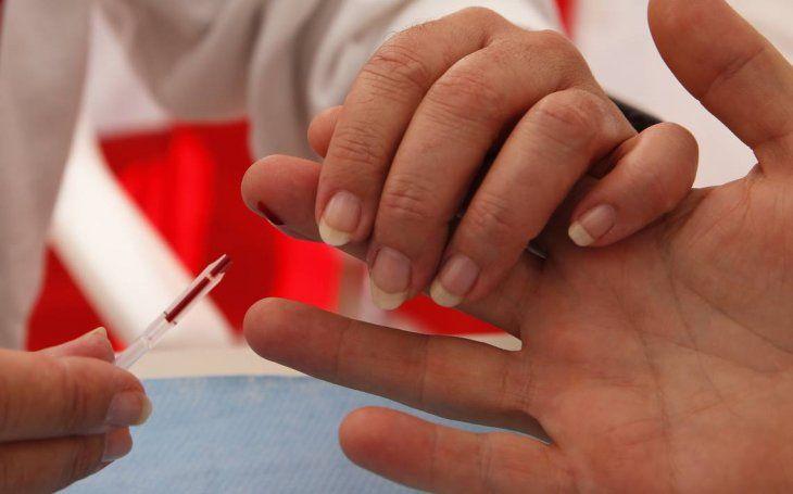 Cada año cientos de personas con VIH sufren de discriminación en distintos ámbitos.