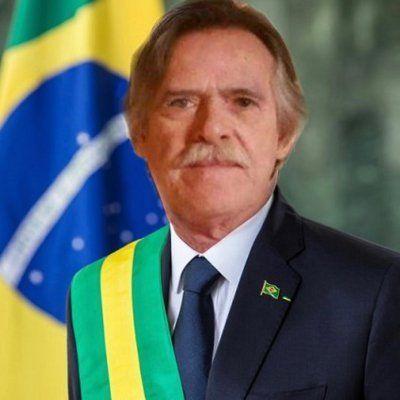José Abreu
