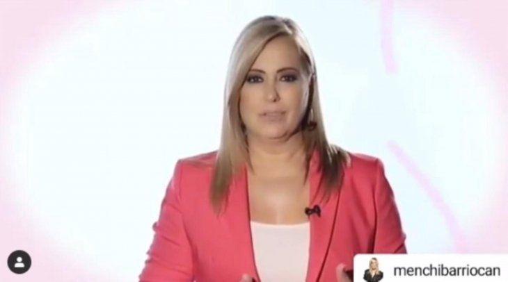#8M: Periodistas se unen a la campaña contra la violencia machista
