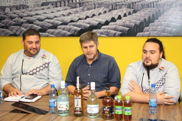 Amantes del asado competirán en Puebla, México