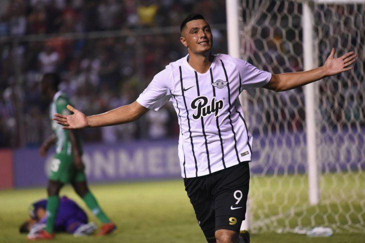 Tacuara no tiene nada que ver con la salida de Álvarez