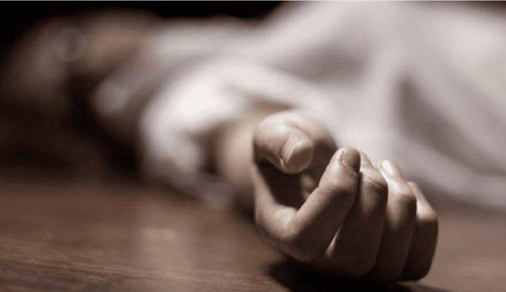 Mujer fue asesinada por su pareja en Yuty