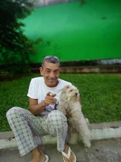 Falleció creador de la marca Ña Eustaquia