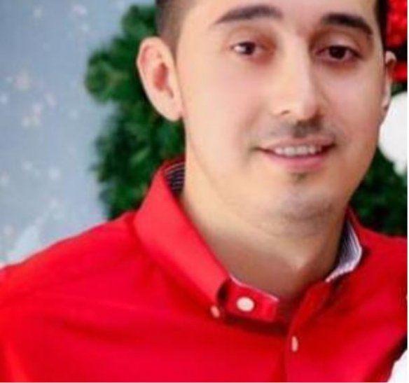 Julio Enrique Fernández (27) alias Pica ya se había salvado de un atentado en el 2016.