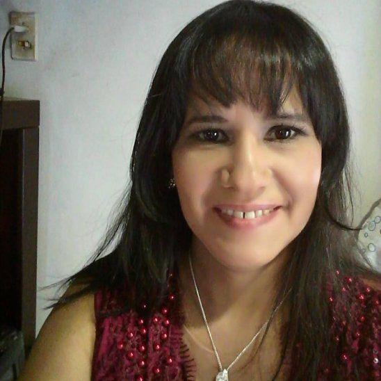 Basilicia Sequeira de Alcaraz (43)