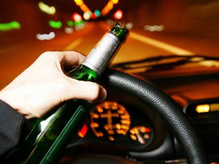 La Corte borra de un plumazo la tolerancia cero para el alcohol