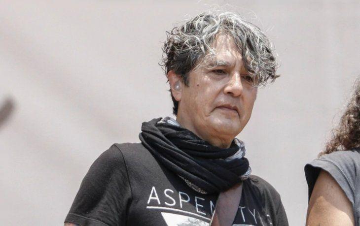 Cantante mexicano se quitó la vida tras ser acusado de abuso sexual