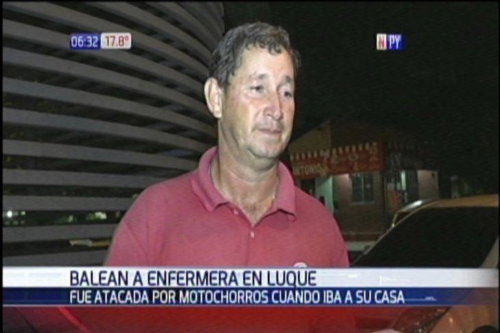 Óscar Modesto Acosta