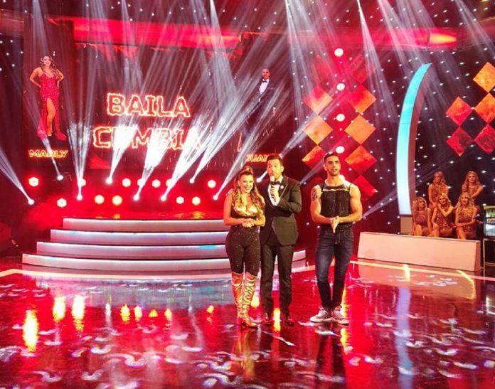 Los televidentes podrán convertirse en participantes del programa más visto de la televisión paraguaya.