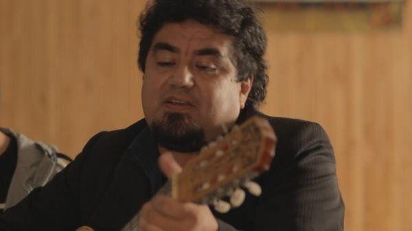 Odilio Román fue sometido a nueva cirugía