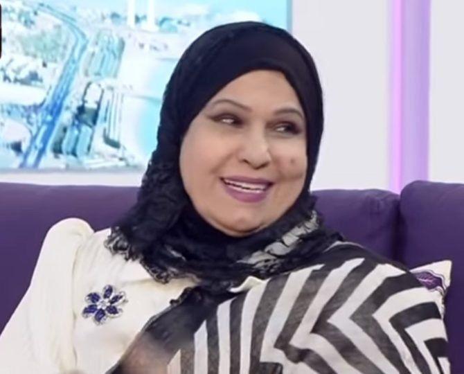 Mariam Al-Sohel asombra al mundo con su singular tratamiento para la homosexualidad.